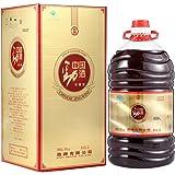 中国劲酒 35度 5L