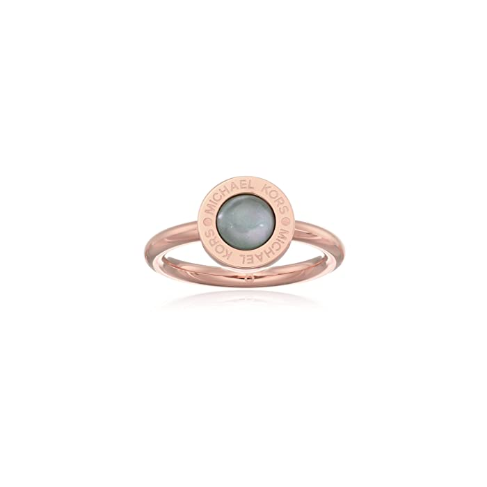 d4b1ac9412b19 Women's Rings | Amazon.com