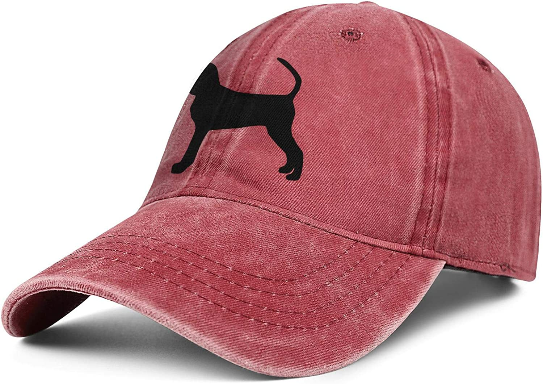 Dad Trucker Snapback Hat Custom Watercolor Kitty Classic Cotton Adjustable Baseball Cap