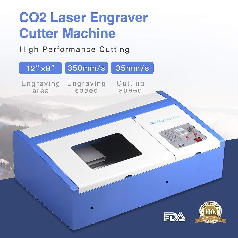 Bingua com - Laser Cutter-SUNCOO K40 Laser Cutters DIY Engraving