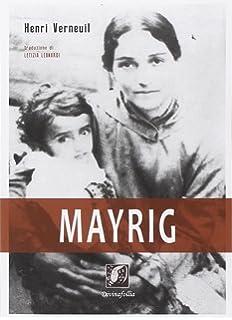 FILM TÉLÉCHARGER MAYRIG