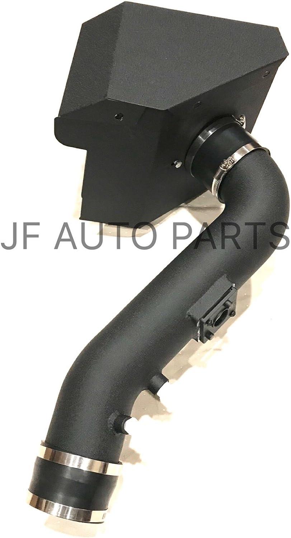 Cold Air Intake for 10-14 FJ CRUISER 10-17 4RUNNER V6-4.0L