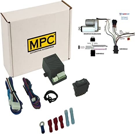 MPC 0462 Linear Actuators for Wiring, Switch and Relay Kit Up A Volt Relay Wiring on 12 volt battery heater, 12 volt off-road lights, 12 volt generator battery, 12 volt dry cell battery, 12 volt truck refrigerator, 12 volt power generator, 12 volt time delay switch, 12 volt relays catalog, 12 volt charging problem, 12 volt starter, 12 volt battery tester, 12 volt ac unit, 12 volt test light, 12 volt up down switch, 12 volt pump, 12 volt deck lights, 12 volt reverse polarity switch, 12 volt transformer, 12 volt switch box, 12 volt dc relays,