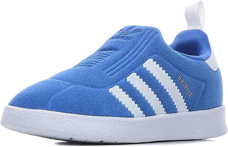 Adidas Kids Gazelle 360 ba7290 Gazelles