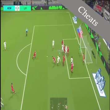 Amazon com: Cheats and Tricks PES 2018 New: Appstore for Android