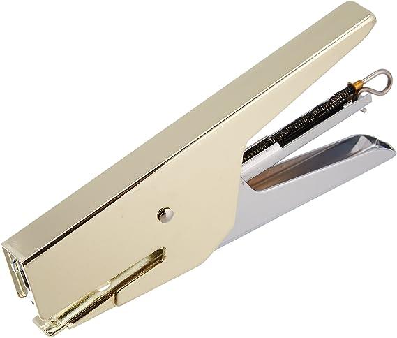 100 ADVANTUS CORPORATION Idea-Ology Tiny Attacher Stapler W// .25 Staples