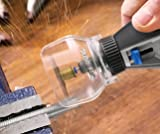 Dremel 4200-4/36 High Performance Rotary Tool Kit