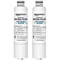 AmazonBasics - Filtro de agua de repuesto