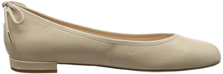 7d4aba21386f Aldo Women s Broalia Closed Toe Ballet Flats  Amazon.co.uk  Shoes   Bags