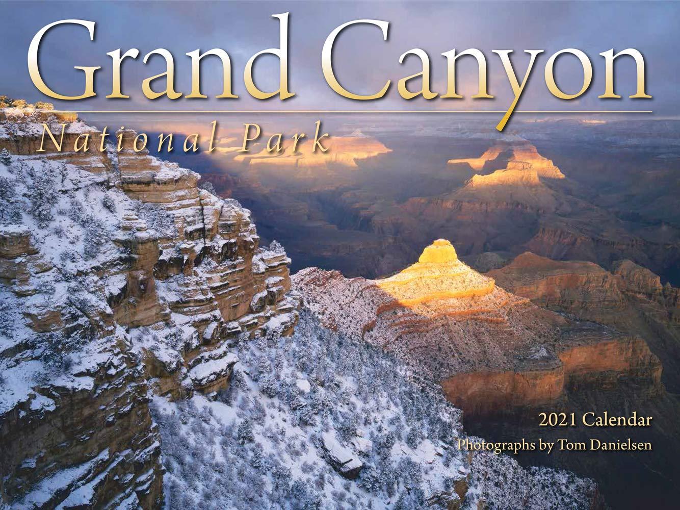 Gcu Academic Calendar 2022 2023.2022 Calendar Grand Canyon University Calendar 2021 22