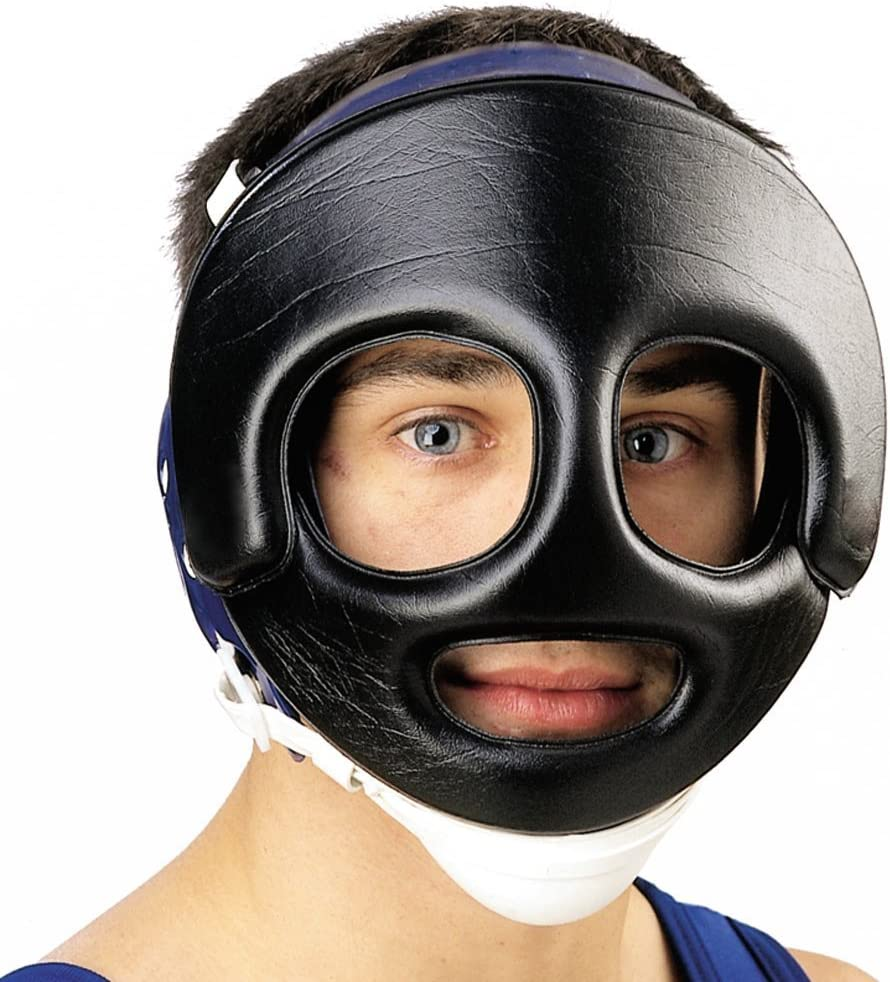 gurad surgical mask