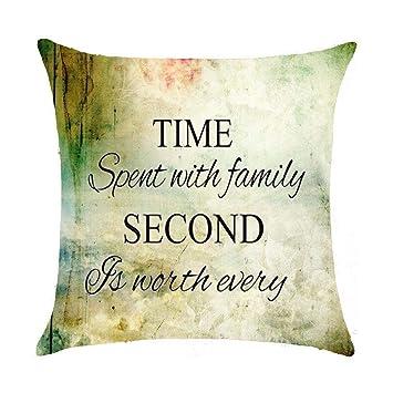 Duschvorhang Fußmatte Familie Inspirierende Sprüche Zeit Mit