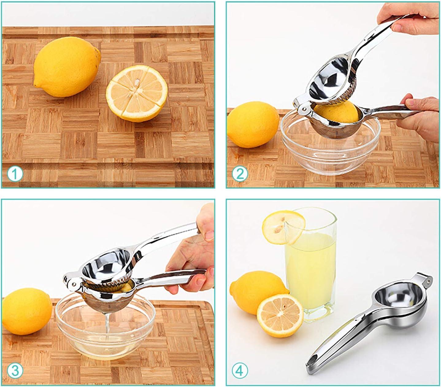 #N//A Creativo Manuale spremiagrumi casa spremere Limone spremiagrumi Mini Arancia spremere spremiagrumi spremiagrumi Piccoli Strumenti di Frutta