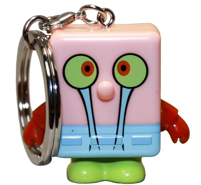 amazon com spongebob gary 1 5