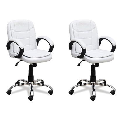 Nice ChairHigh Back Executive Chair