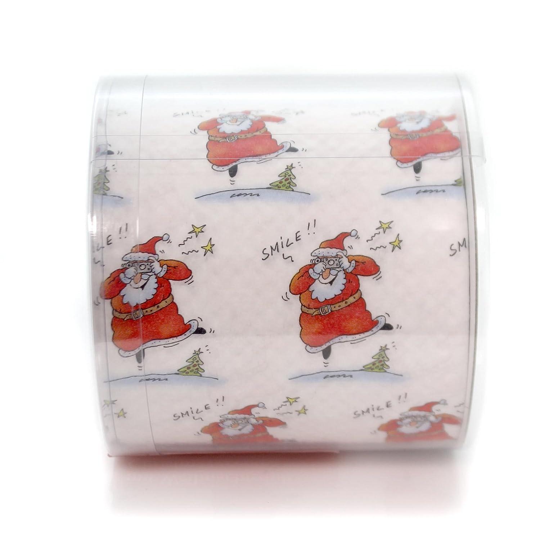 christmas-toilet-paper-1