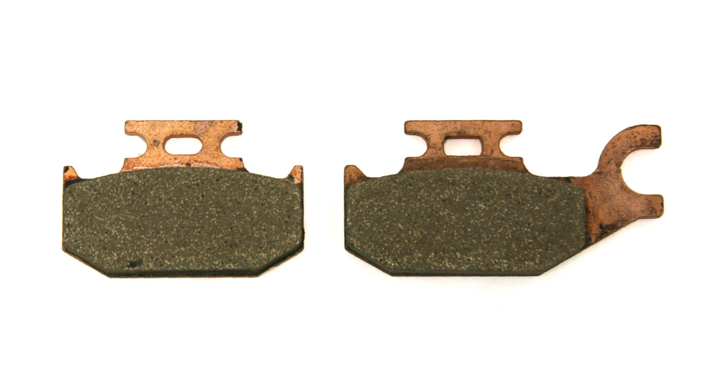 Factory Spec FS-427SV Brake Pad