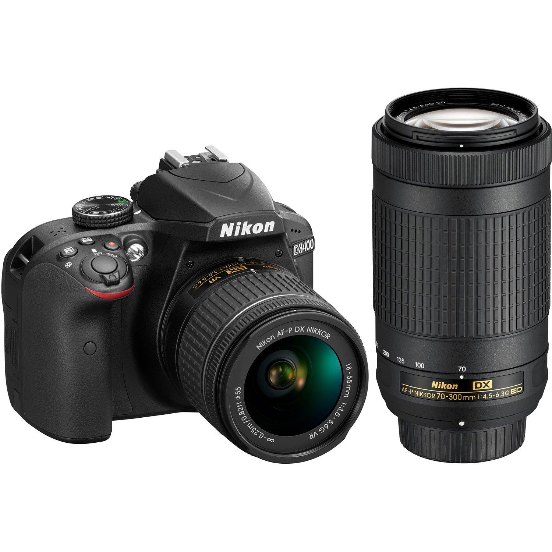 Amazon.com: Deals in Camera, Photo & Video