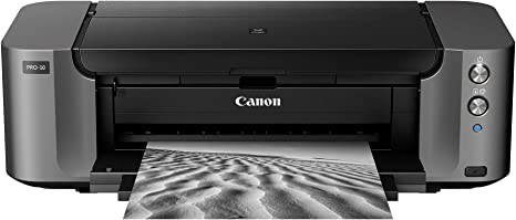 Amazon.com: Impresora de fotos profesional de inyecció ...