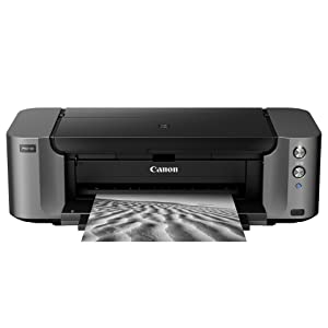 Amazon.com: Impresora multifunción HP OfficeJet 8720 ...