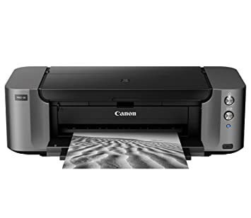Canon Pixma MP990 XPS Printer Driver FREE