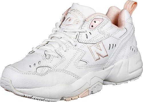 New Balance 608 TR1 WX608TR1, Baskets mode femme