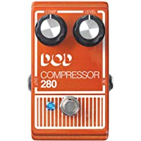 Deals on Digitech Compressor 280