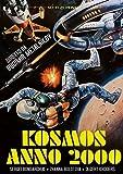Kosmos: Anno 2000 (DVD)
