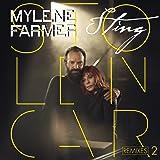 Stolen Car Remixes 2 (vinyle)