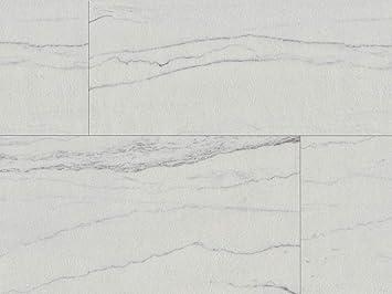 Echte Flexible Sandstein Fliesen Platten Freiberg Als Wandverkleidung Innen Fassadenverkleidung Aussen 6 Fliesen A 590 X 290 X 2 Mm 1 03 M