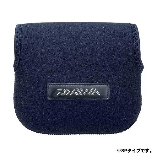 B SP-M Japan Daiwa reel case spool case SP