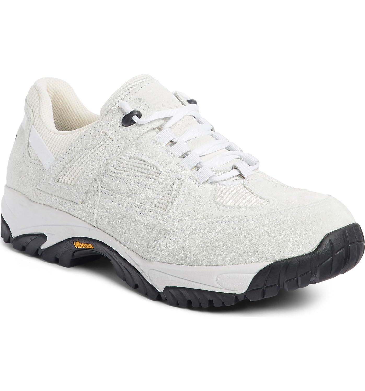 [マルタンマルジェラ] メンズ スニーカー Maison Margiela Hiking Shoe (Men) [並行輸入品] B07FH7MCCP
