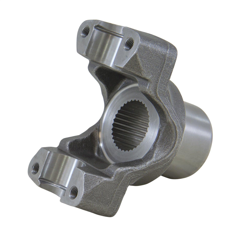 Yukon Gear & Axle (YY NP205-141032) New Process 205 Transfer Case Yoke by Yukon Gear