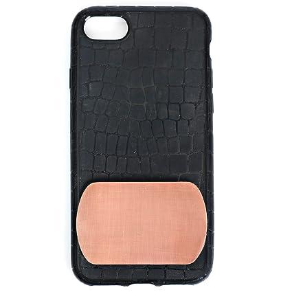 Amazon.com: Parche para teléfono con tapón de cobre, M: Cell ...