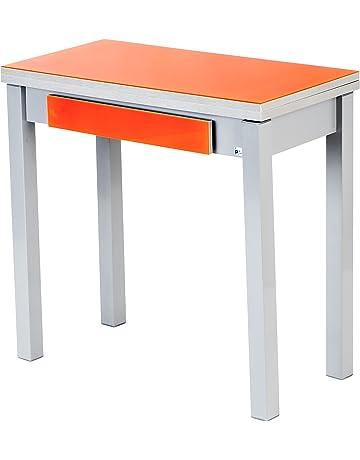 Mesas de cocina | Amazon.es | 2018