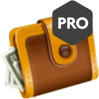 Personal Finance Pro - Money manager, Expense tracker