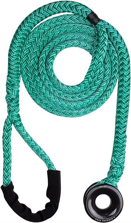 Notch X-Rigging X-Large Beast Ring 25 Sling