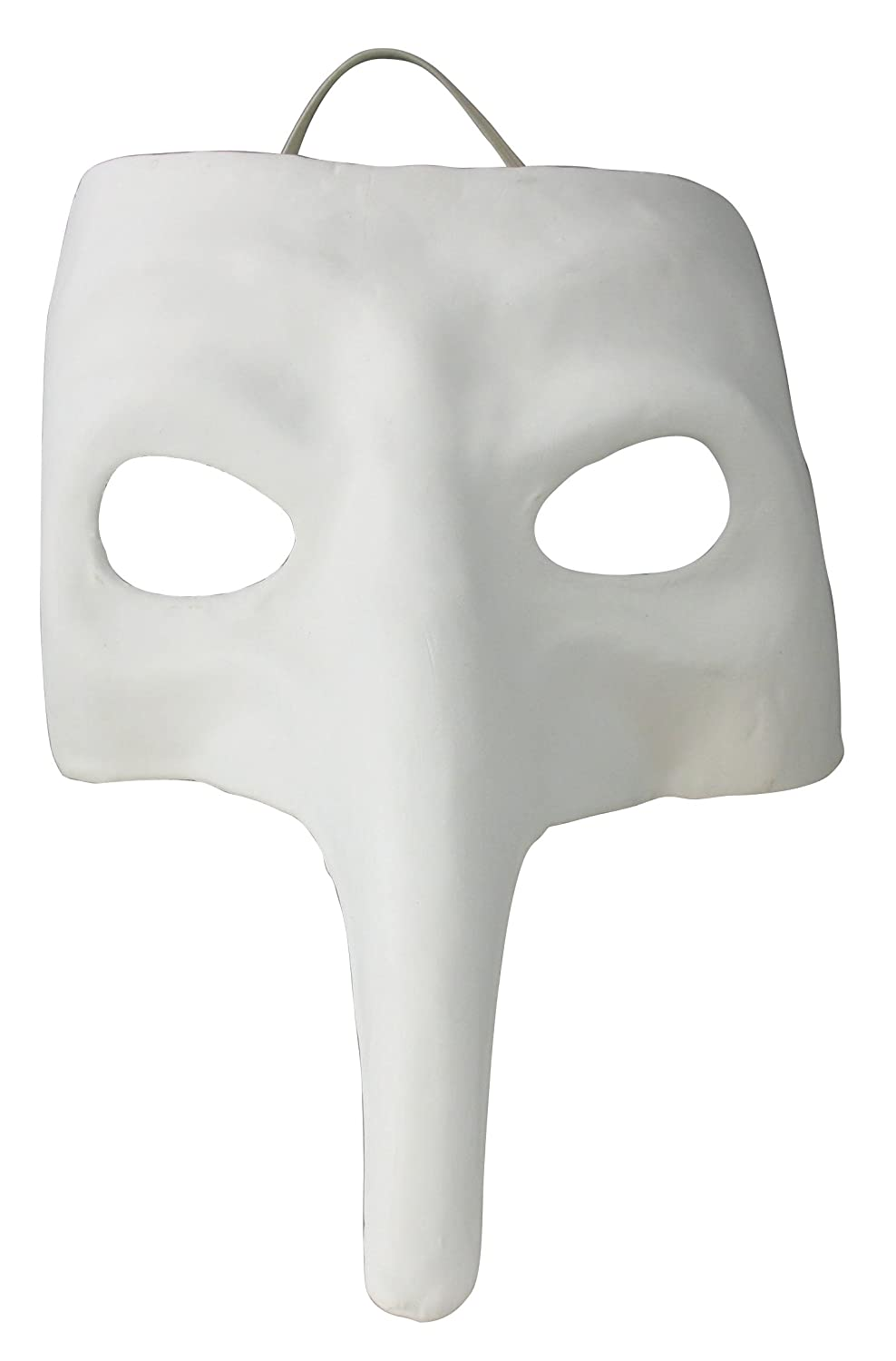 Artemio Masque de Venise Long Nez Adulte