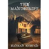 The Manuscript: A Gripping Suspense Novel