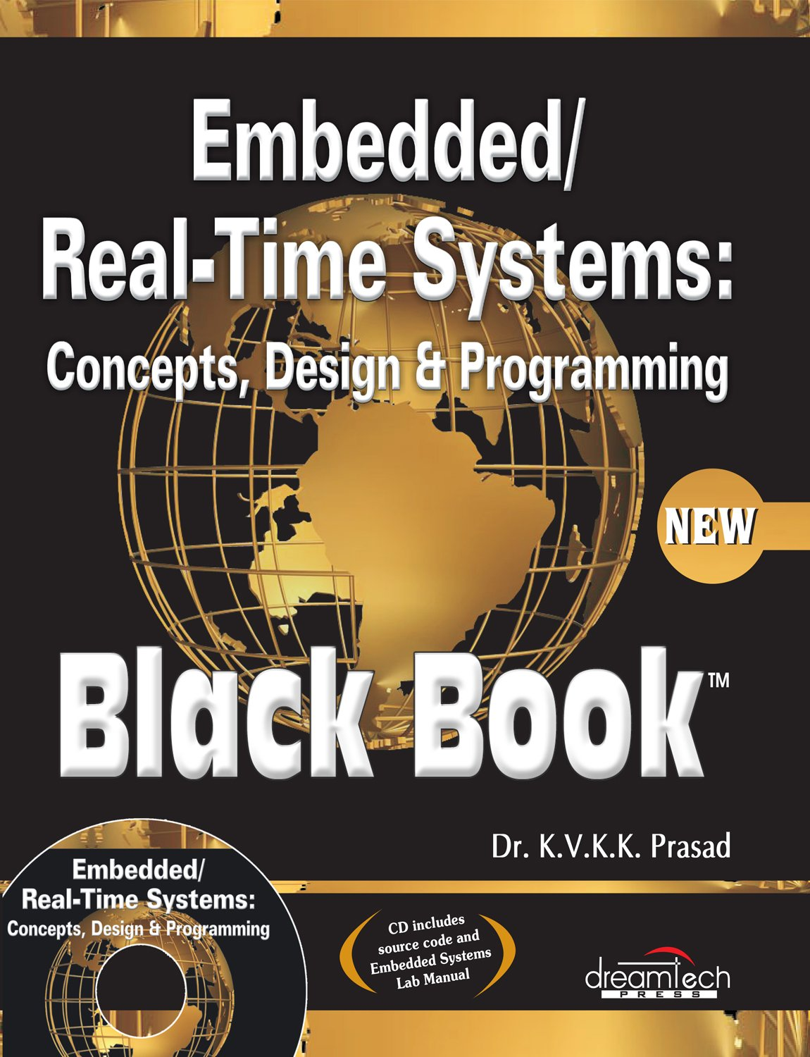 Embedded Systems Pdf By Rajkamal