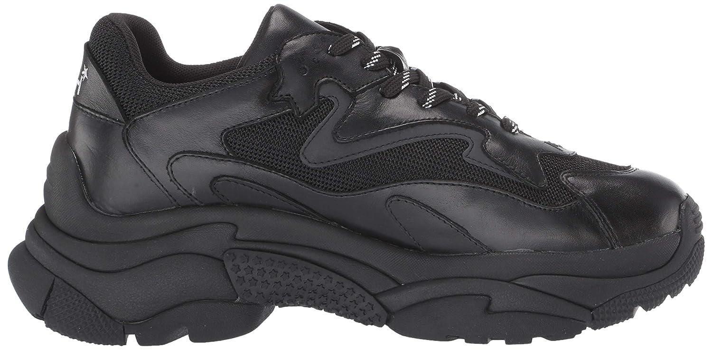 ASH Womens As-Addict Sneaker