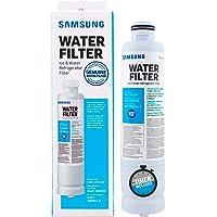 Filtro de Agua Original DA2900020B para Refrigerador Samsung   Envio Inmediato   Incluye Garantía y Cronómetro para…