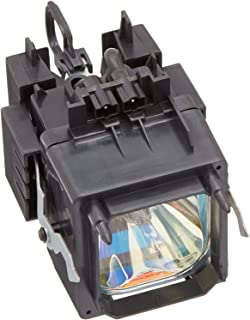 Amazon.com: Philips Sony XL-5100 E-Series Replacement Lamp ...
