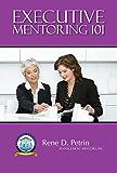 Executive Mentoring 101