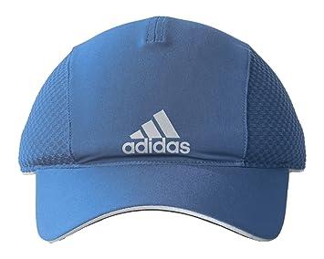 adidas RUN CLMCO CAP Cap for Men 18ff466e3df