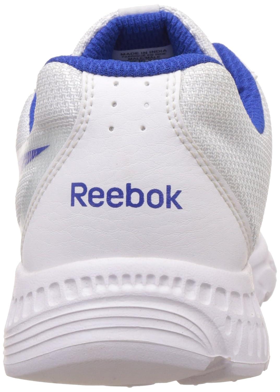 Reebok Zapatos Deportivos Venta En La India pjl2oJPW