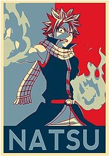Sword Art Online Poster 10 A4 /& A3 Kazuto /& Asuna