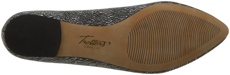 Trotters Trotters Trotters Frauen Flache Schuhe  9c6925
