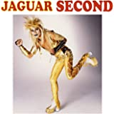 JAGUAR SECOND