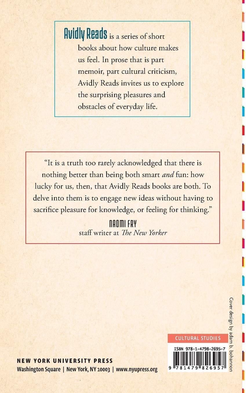 Avidly Reads Board Games: Amazon.es: Thurm, Eric: Libros en idiomas extranjeros